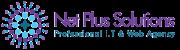 Net Plus Solutions